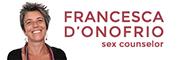 Francesca D'Onofrio Logo