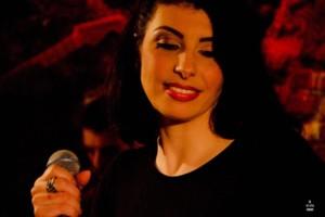 Alessandra Torrice
