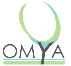 Studio OMYA